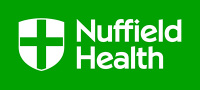 Nuffield Health Creche - Devonshire Fitness & Wellbeing Gym