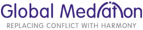 Global Mediation Logo