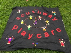 An image relating to Southway Playcare