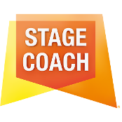 An image relating to Stagecoach Theatre Arts Schools