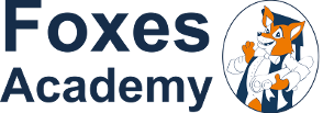 An image relating to Foxes Academy