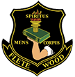 An image relating to Fletewood School