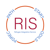 An image relating to Refugee Integration Service (RIS)