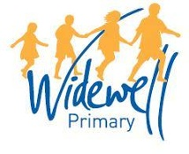 An image relating to Widewell Primary Academy