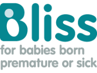 An image relating to BLISS The Premature Baby Trust
