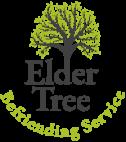 An image relating to Elder Tree Befriending