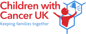 An image relating to Children with Cancer
