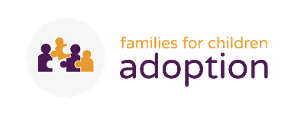 An image relating to Families for Children Adoption Agency