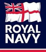 An image relating to Royal Navy Royal Marines Welfare (RNRMW)