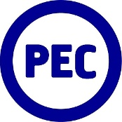 Plymouth Energy Community