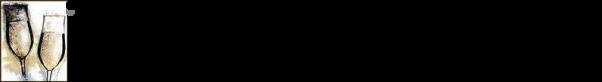Devon Social Group Logo