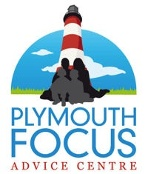 An image relating to Plymouth Focus Advice Centre