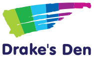 An image relating to Drake's Den Soft Play Centre