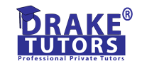 An image relating to Drake Tutors Plymouth