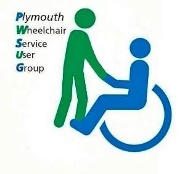 Plymouth Wheelchair Service User Group