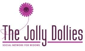 Jolly Dollies Logo