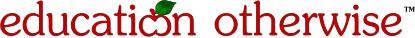Education Otherwise Logo
