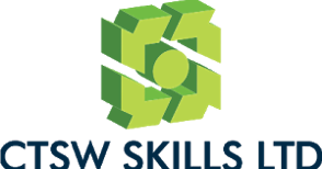 An image relating to CTSW Skills - URBN Construction Training South West