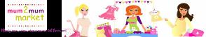 An image relating to Mum2Mum Market