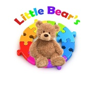 An image relating to Little Bear's Childcare