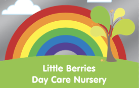 An image relating to Little Berries Day Care Nursery