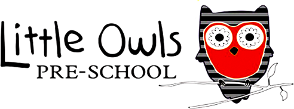 Little Owls Pre-school