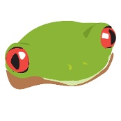 An image relating to Eat that Frog
