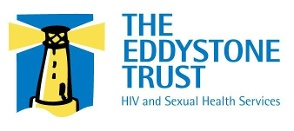 An image relating to C-Card - The Eddystone Trust