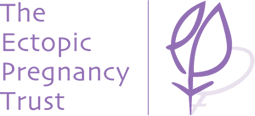 An image relating to Ectopic Pregnancy Trust