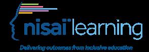 An image relating to Nisai Virtual Academy