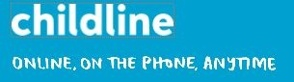 An image relating to Childline