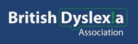 An image relating to British Dyslexia Association