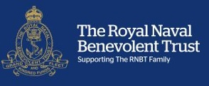 An image relating to The Royal Naval Benevolent Trust