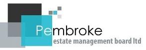 An image relating to Pembroke Street Estate Management Board