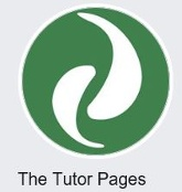 An image relating to The Tutor Pages