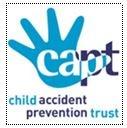 CAPT Logo