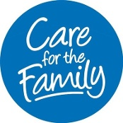 An image relating to Care for the Family