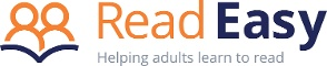 An image relating to Read Easy Plymouth - helping local adults to learn to read