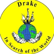 An image relating to Drake Primary School