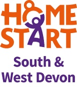 An image relating to Home-Start South and West Devon