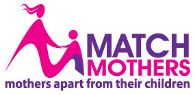 An image relating to MATCH Mothers Apart from their Children