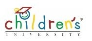 An image relating to Children's University