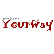 An image relating to Connect - Yourway