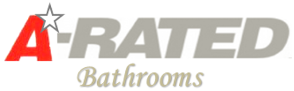 An image relating to A Rated Bathrooms