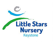 An image relating to Little Stars Nursery
