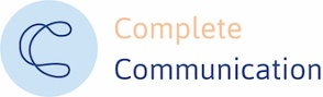 An image relating to Complete Communication Ltd