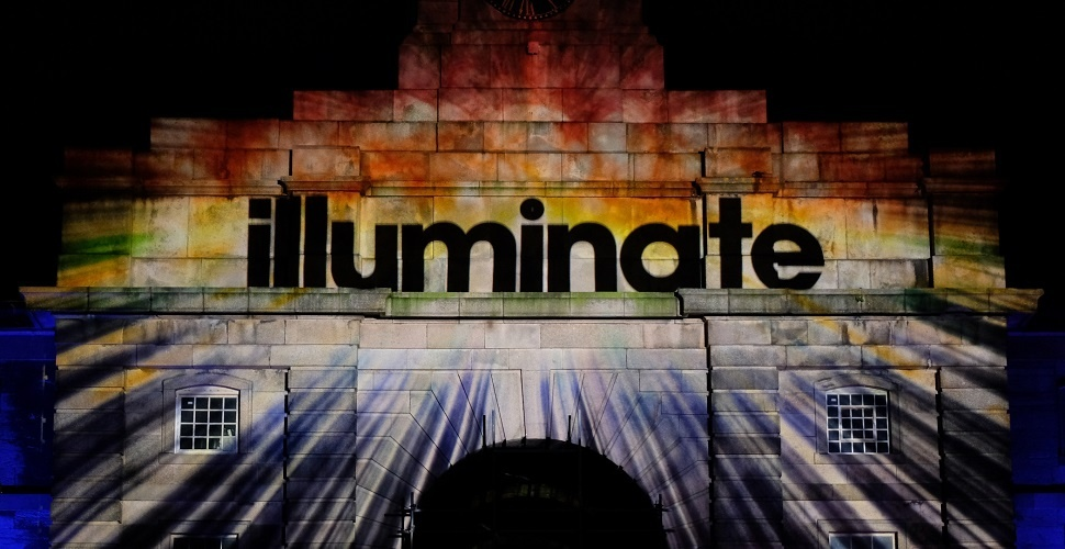 VisitPlymouth200-Illuminate