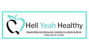 An image relating to Hell Yeah Healthy Personal Training
