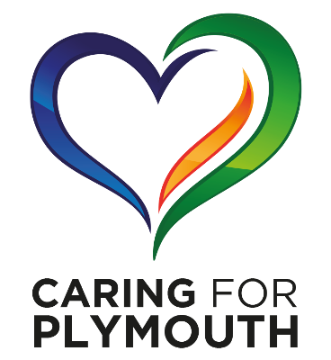 COVID-19 Caring For Plymouth - Help From Organisations In Plymouth