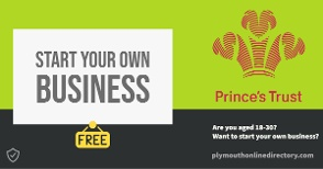 Free business course image